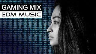 BEST GAMING MIX – EDM House Electro Music 2018
