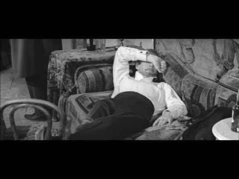 """Цыганские песни - """"Живой труп"""""""