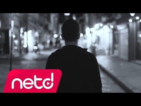 Mehmet Uyan - Bir Ben Vardım Sözleri
