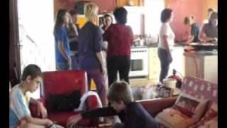 Video del alojamiento Casa Sisquet