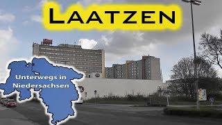 preview picture of video 'Laatzen - Unterwegs in Niedersachsen (Folge 02)'