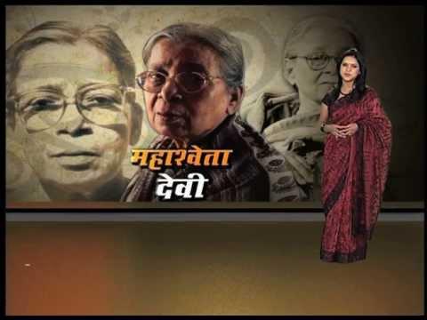 Priyanka Roy Anchoring for Focus TV