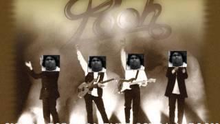 YTP ITA- Pooh ft Trucebaldazzi - Ecco chi fermerà la musica