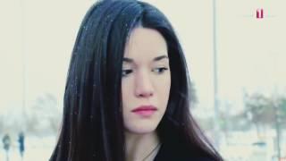 Zehra & Ömer    Damla damla