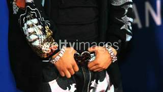 Chris brown - nothing but love 4 u (new).flv