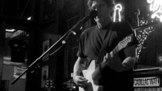 "Tom Faulkner @ Cadillac Pizza Pub ""texico"""