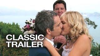 The Heartbreak Kid (2007) - Official Trailer Ben Stiller Movie HD