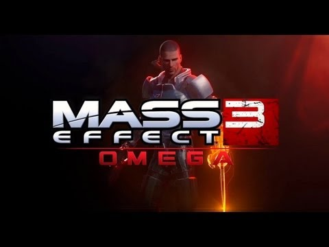 mass effect 3 omega pc download