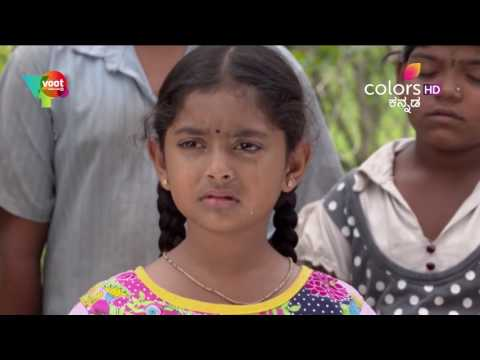 Kinnari--25th-May-2016--ಕಿನ್ನರಿ