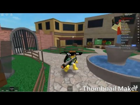 Download How To Always Win In Roblox Mm2 Video 3GP Mp4 FLV HD Mp3