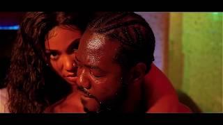 Juggla - Wet [Official Music Video]