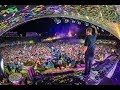 martin garrix aux tomorrowland 2017