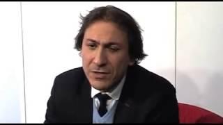 Interview de Jérôme Guedj - réforme de la perte d'autonomie