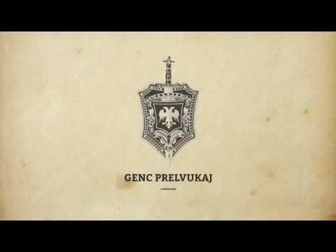 Genc Prelvukaj - Vendi i origjines