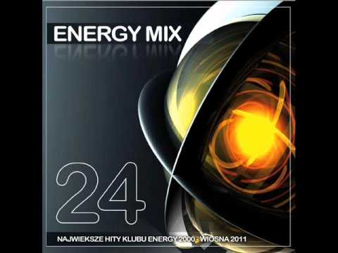 Energy 2000 Mix Volume 24 (Eletro Dance 2011)