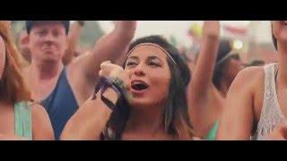 Yves V Vs  Dimitri Vangelis & Wyman W Lost Frequencies Daylight Reality Song Version Tomorrowland