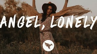 Illenium - Angel & Lonely (Lyrics) ft. Chandler   - YouTube