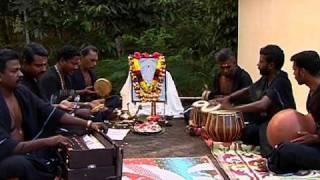 Ayyappa Bhajans in Kerala