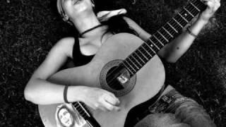 Mi guitarra y vos - Jorge Drexler