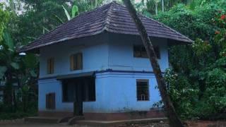 Pulamanthole Mana, Malappuram