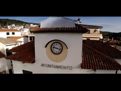 Villar del Olmo. Vive Villar