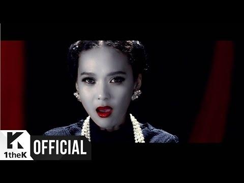 Yoon Mi Rae - This Love