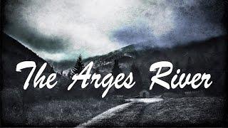 Carpatia Castle - The Arges River - Official Video