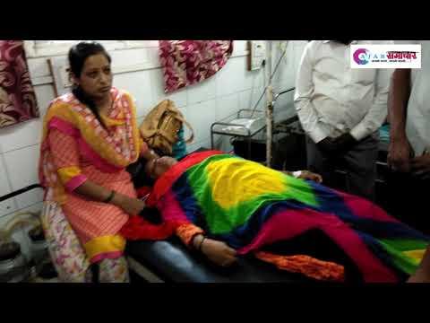 kotaval morcha kolhapur CPR