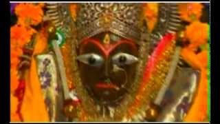 Laage Ki Bol Deehein Maai Bhojpuri Devi Bhajans [Full Song] I Durga Maai Ke Anganwa - Download this Video in MP3, M4A, WEBM, MP4, 3GP