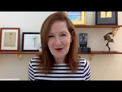 The Importance of Media Training for Celebrities - YouTube