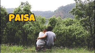 Paisa | Nepali Short Film | Heart touching | PSTHA