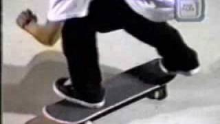 Anti-Flag - Sold As Freedom/rodney mullen