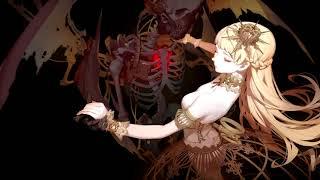 Nightcore - SOS (1 Hour) - Самые лучшие видео