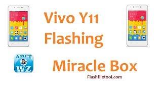 vivo y21l flashing miracle box - Kênh video giải trí dành cho thiếu