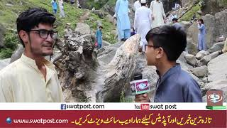swat-post-jarogo-waterfall-in-swat-vally-report-by-bilal-khan