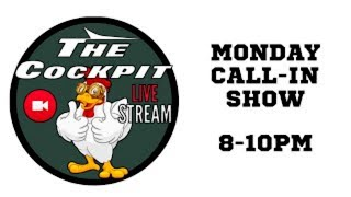 Jets vs 49ers - Monday Call-In Show - September 21st 2020