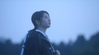 AZUMA HITOMI 「とおく」
