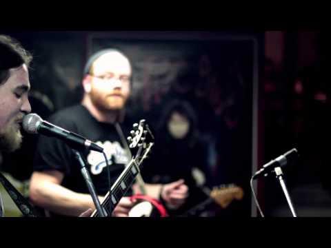 A Dead Giveaway - Joliet (practice session)