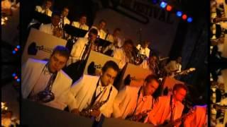 preview picture of video 'Żory kochają jazz'