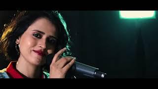 Jalte Hein Jiske Liye I Sniti Mishra (Cover) I Old Hindi Classic I