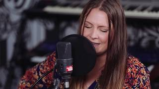 Wynonna Judd - When I Reach The Place I'm Going (The McClymonts Cover)