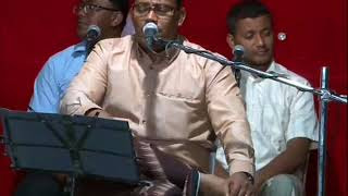 تحميل اغاني يانسيم السحر نسنس على ظبي عيديد-الفنان عمر هادي - زواج آل بن عبيدالله MP3