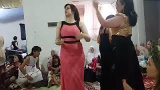 Sexy algerian girls
