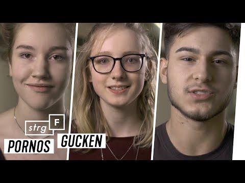 Sex-Videos 18-Jährigen online kostenlos
