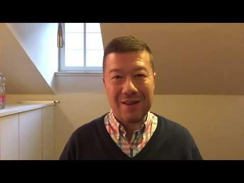 Tomio Okamura: Česká televize zase nepřijatelně manipuluje, když dnes odmítla pozvat do studia zástupce SPD