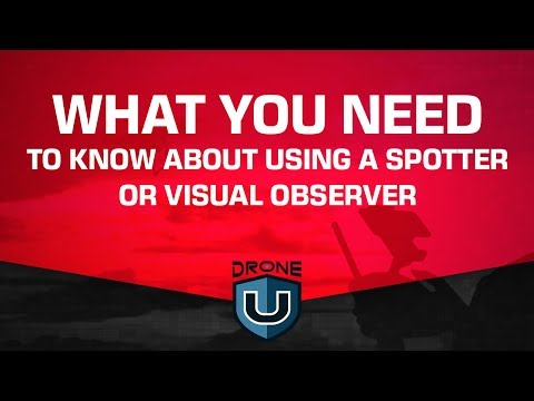 drone-pilot-teams-what-you-need-to-know-about-using-a-spotter-or-visual-observer