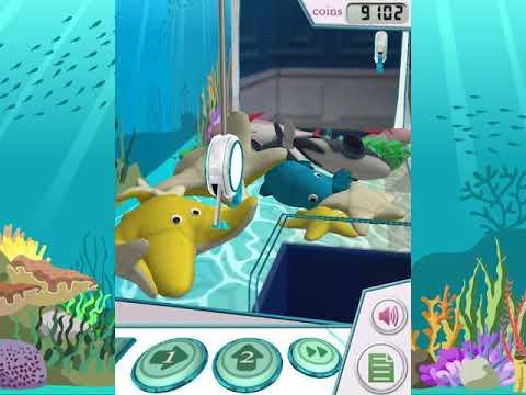 へなへな水族館の動画サムネイル
