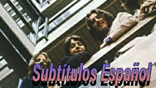 The Beatles   Hey Jude | Subtítulos En Español