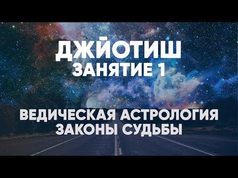 Андрей борисенко астролог