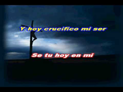 El Vive - Miguel Cassina  (Video - Letra)